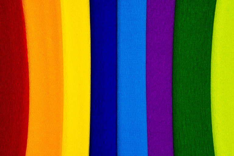 fotosub escala de colores