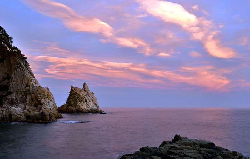 16 lugares buceo costa brava vacaciones (4)