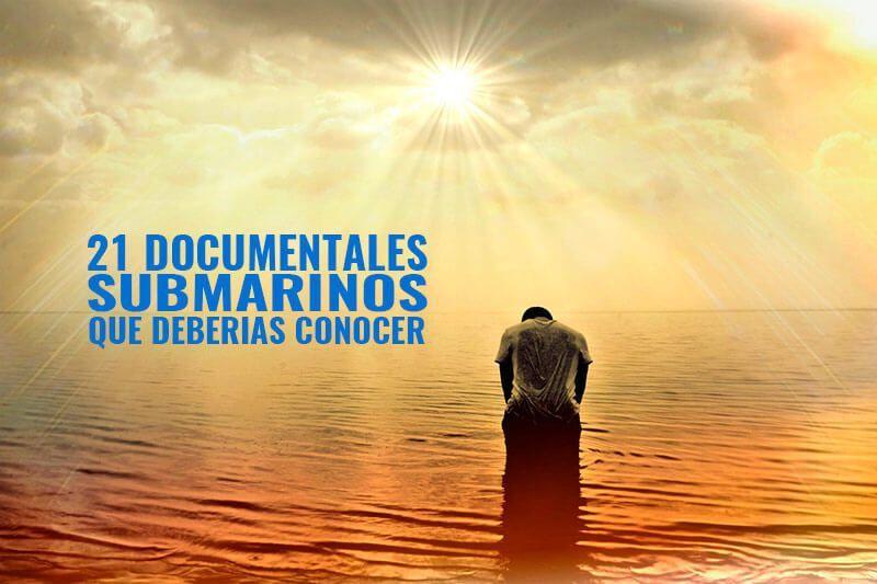 21-documentales-que-deberias-conocer