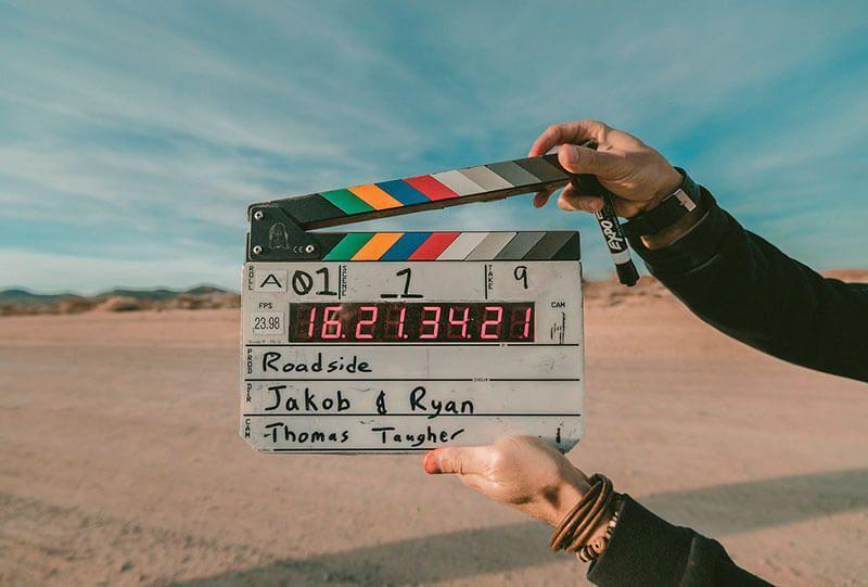 escribir-guion-video-submarino