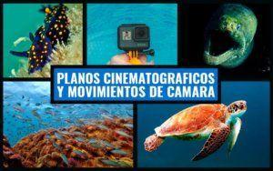 planos-cinematograficos-angulos-movimientos-camara-videosub