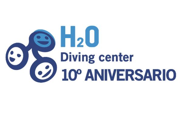 H2O diving center descuento cursos de buceo viajarbuceando