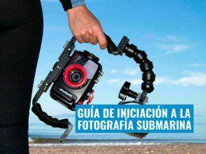 portada-guia-iniciacion-fotografia-submarina-subacuatica