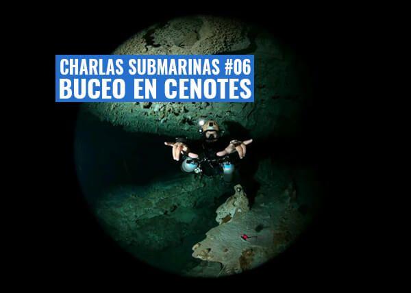 Charlas-submarinas-06-buceo-en-cenotes-riviera-maya