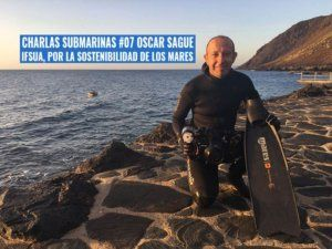 Charlas-submarinas-07-Oscar-Sague-IFSUA