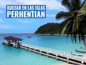 bucear-en-islas-perhentian-malasia-2