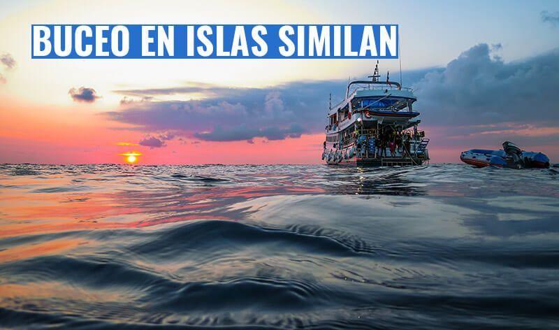 buceo-en-islas-similan-tailandia