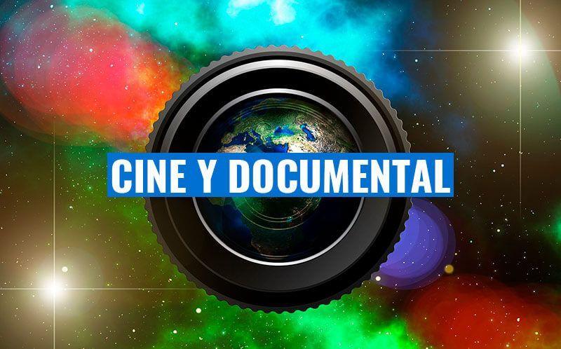 cine-genero-documental-naturaleza