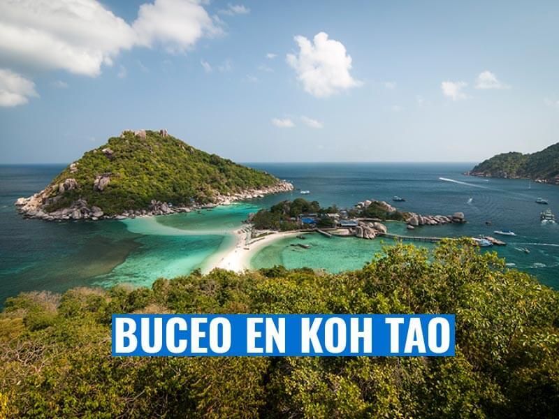 buceo-en-koh-tao-tailandia-2
