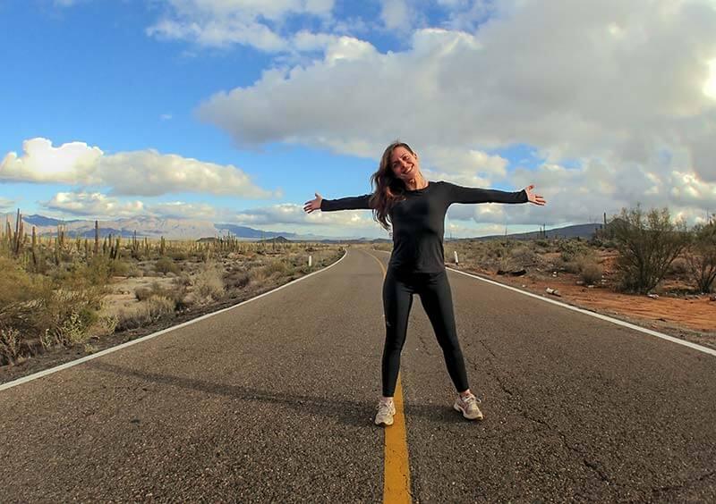buceo-en-baja-california-ruta-de-viaje