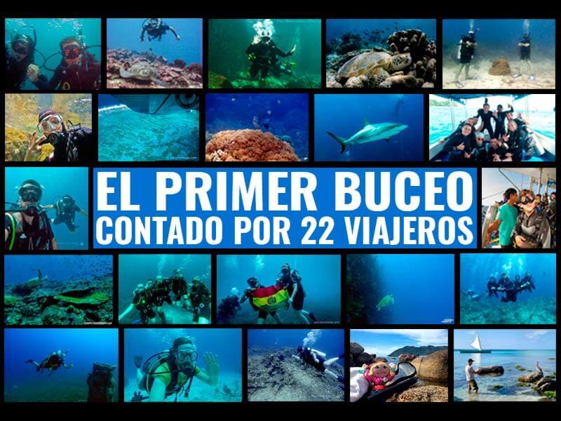 PORTADA-PRIMERA-INMERSION-DE-BUCEO-22-VIAJEROS