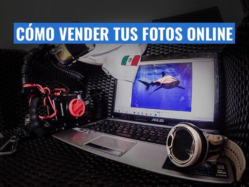 como-vender-tus-fotos-online-3