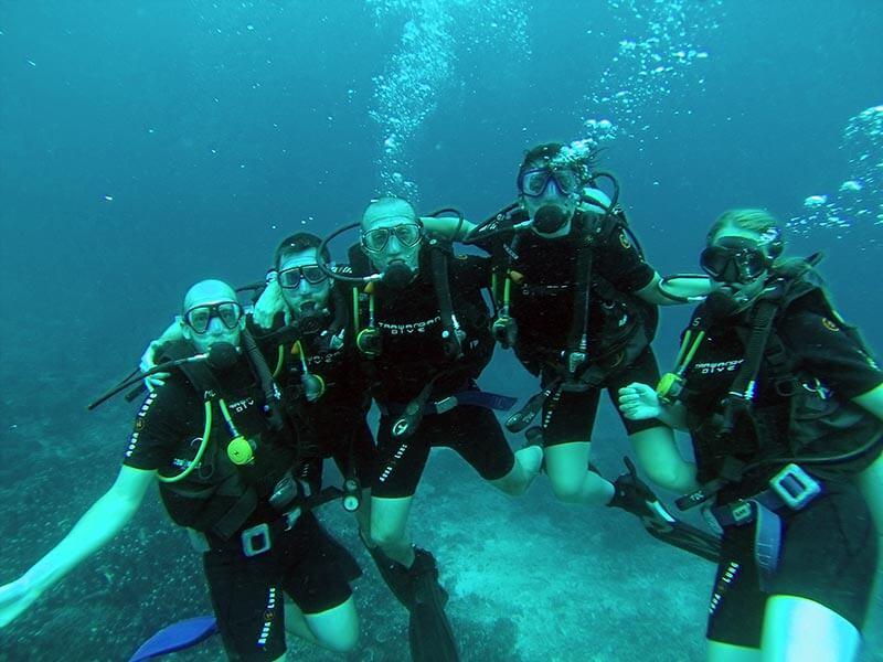 primera-inmersion-de-buceo-joseba