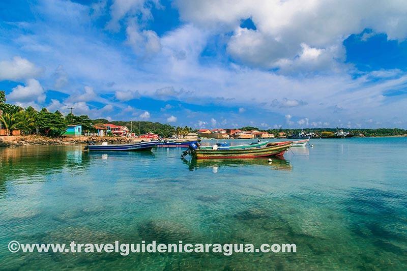 vender-tus-fotos-online-corn-island-nicaragua