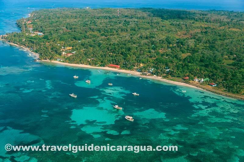 vender-tus-fotos-por-internet-corn-island-nicaragua-(4)