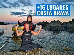 16-lugares-buceo-costa-brava-vacaciones-portada-1