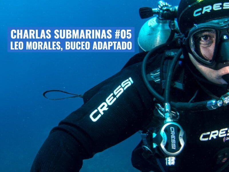 Charlas-submarinas-05-Leo-Morales