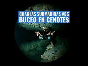 Charlas-submarinas-06-buceo-en-cenotes