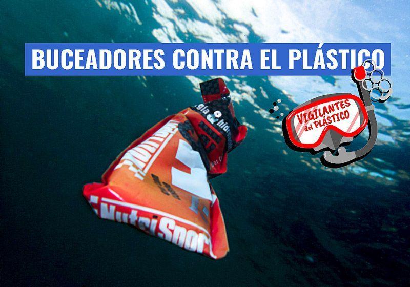 PLASTICOS-EN-EL-MAR-ADENA-6
