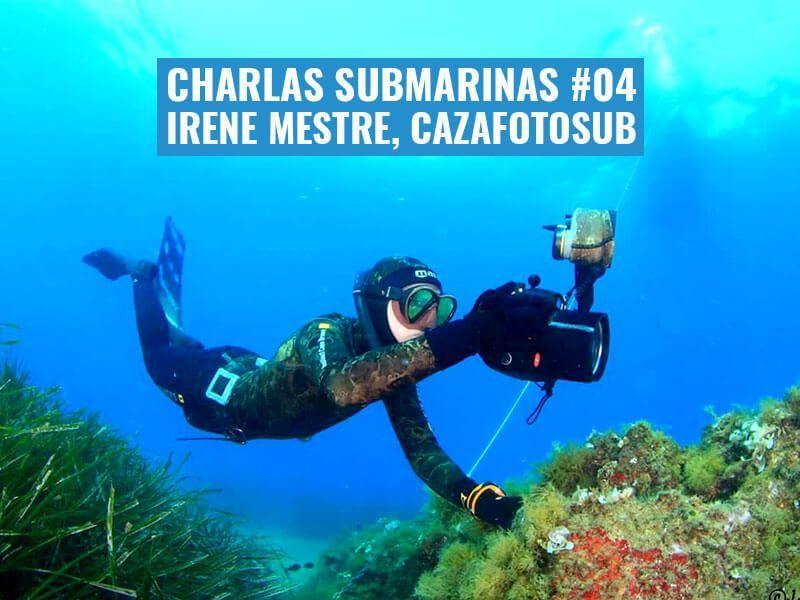 irene-mestre-charlas-submarinas-cazafotosub-apnea