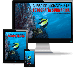 libro-digital-curso-de-fotografia-submarina