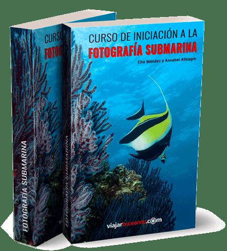 libro-pdf-curso-de-fotografia-submarina-2