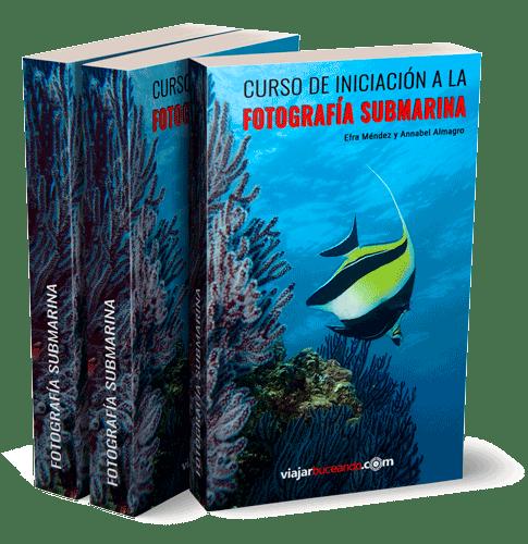 libro-pdf-curso-de-fotografia-submarina