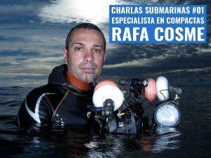 rafa-cosme-charlas-submarinas-01-fotosub-compactas