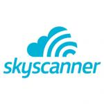 recursos viaje de buceo skyscanner