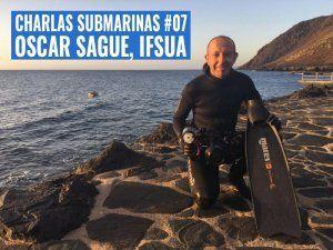 Charlas-submarinas-07-Oscar-Sague-IFSUA-2