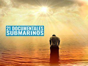 portada-21-documentales-submarinos-2