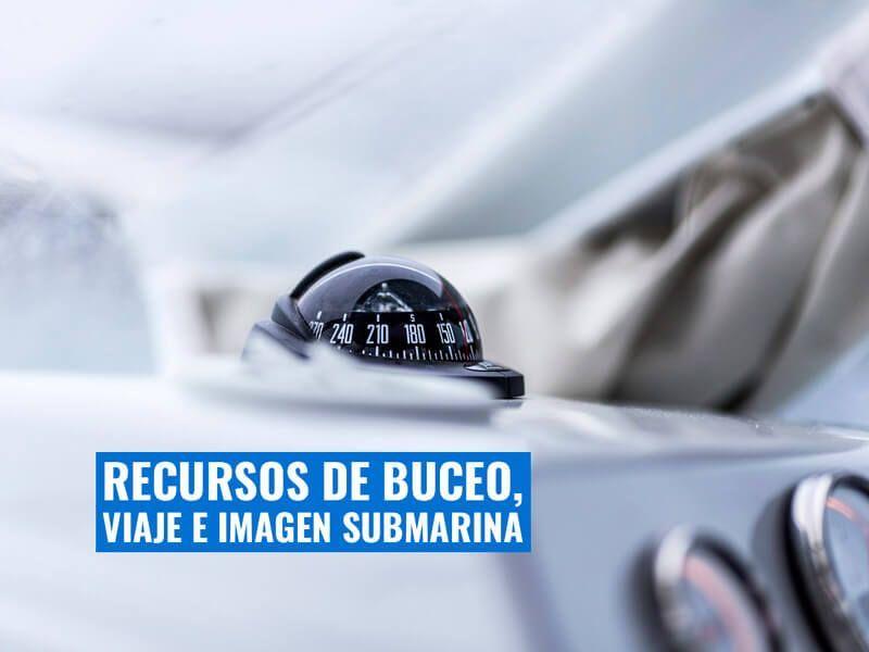 recursos-viajes-buceo-imagen-submarina
