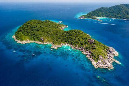 islas-similan-buceo-viajar-barco