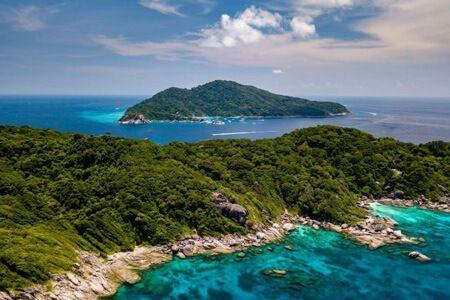 islas-similan-viaje-buceo-vida-a-bordo-grupo