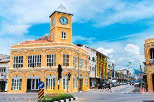 old-phuket-town-viaje-buceo-similan-islands