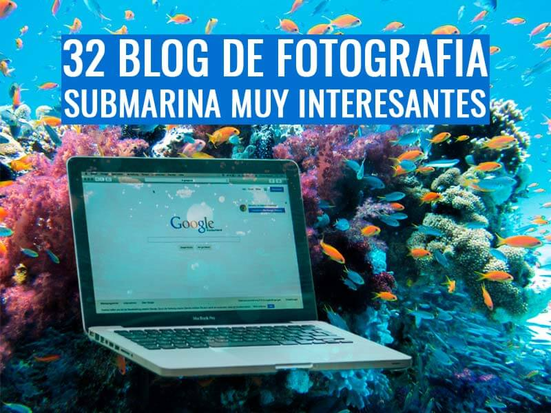 BLOG-DE-FOTOGRAFIA-SUBMARINA-32-webs