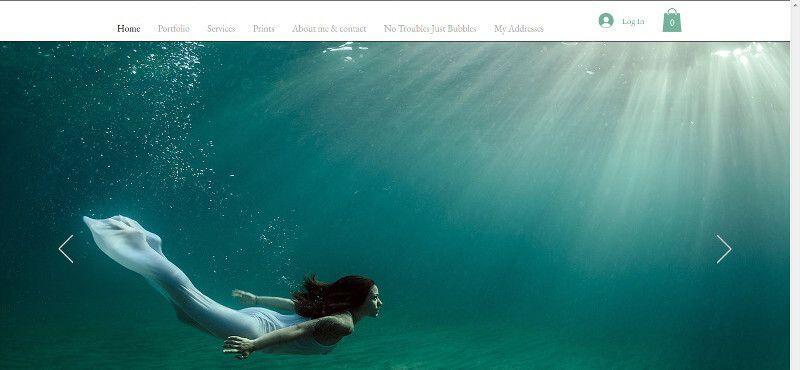 blog de fotografia submarina 1 (1)