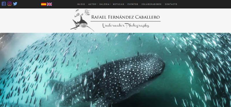blog de fotografia submarina (1)