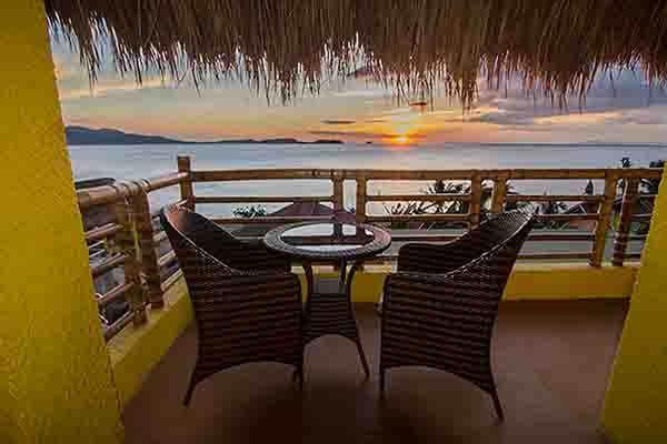 viaje de buceo a anilao curso fotosub resort filipinas 4