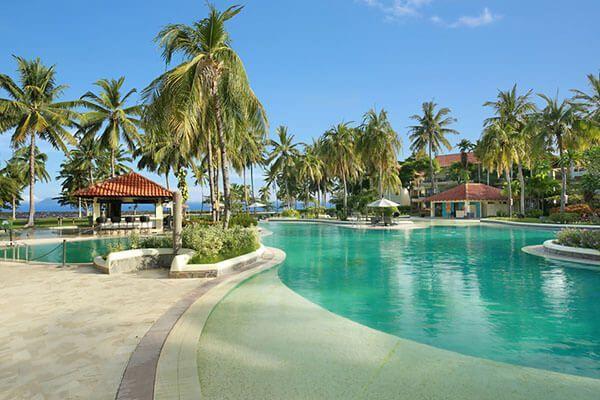 viaje de buceo lembeh y bunaken resort manado (3)