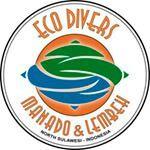 viaje de buceo lembeh y bunken indonesia sostenibilidad 2