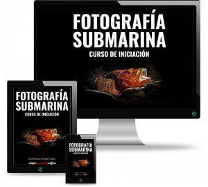 libro de fotografía submarina pdf