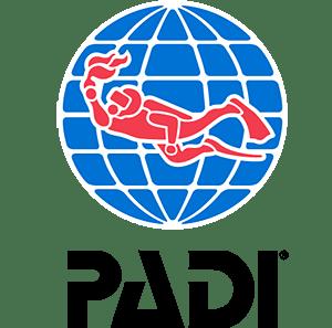 PADI_logo_150dpi_Vert_Trap_RGB__