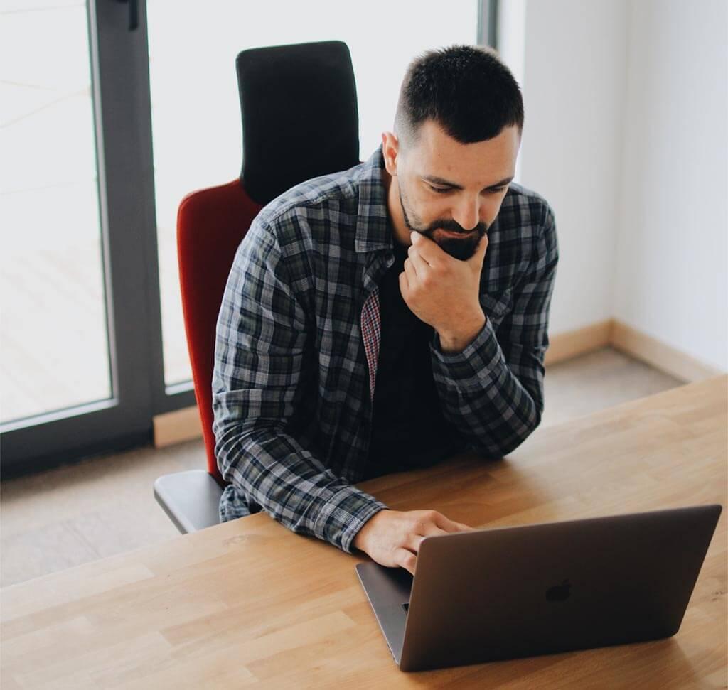 consultoria buceo para emprendedores y centros