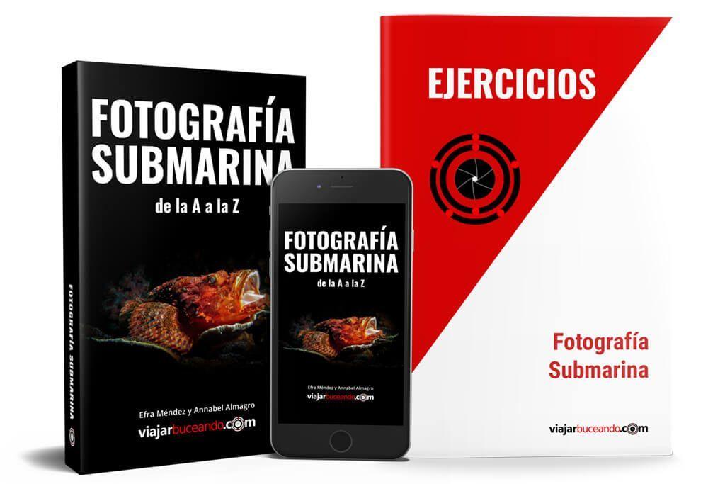 libro con iphone y bonus ejercicios