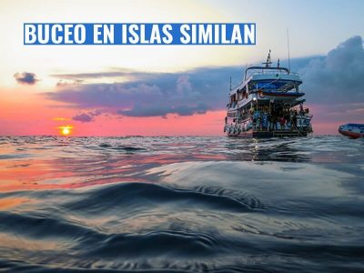 buceo-en-islas-similan-bucear