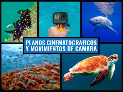 planos-cinematograficos-angulos-movimientos-camara-videosub-2